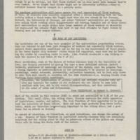 1969-11-13 'Fight Against Racism Rally & Sit-In' Page 2