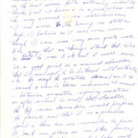 1939-12-12: Page 02