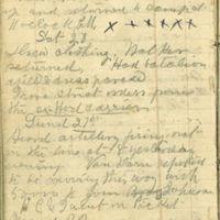 1862-12-19 -- 1862-12-22