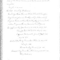 The terrestrial Adephaga of Iowa by Fanny Chastina Thompson Wickham, 1895, Page 36