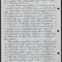 1913-11-21 Page 77