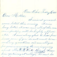 1869-10-29 Page 01