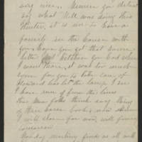 1889-01-13 Page 3