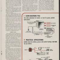 Man vs Atom - Year 1 Page 3