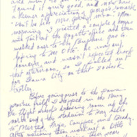 1942-09-25: Page 07