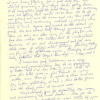 1942-11-22: Page 02