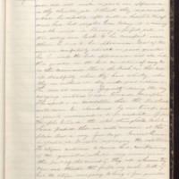1864-01-18