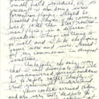 1942-05-10: Back