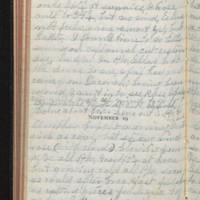 1879-11-18 -- 1879-11-19