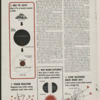 Man vs Atom - Year 1 Page 2