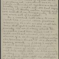 1918-03-23 Conger Reynolds to Daphne Reynolds Page 4