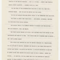 1975-04-20 Keynote Address: Chicanos and Education - Salvador Ramirez Page 10
