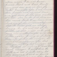 1884-10-11 Page 2
