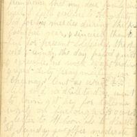1863-12-31 -- 1864-01-04