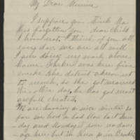 1889-01-13 Page 1