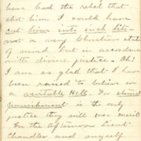 1864-07-06 Page 02