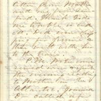 1865-07-27