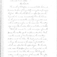 The terrestrial Adephaga of Iowa by Fanny Chastina Thompson Wickham, 1895, Page 7