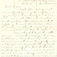 1863-11-05-Page 01