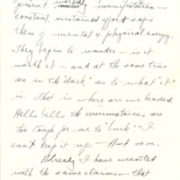 1938-11-07: Page 05