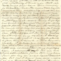 1861-09-03 Page 01