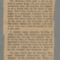 1968-12-12 Article: 'SDS In, CSC Out, Hearing Off' Page 2