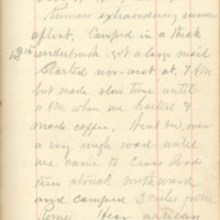 1864-10-11 -- 1864-10-12