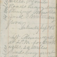 1862-09-12
