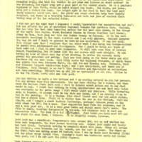 1942-07-19: Page 03