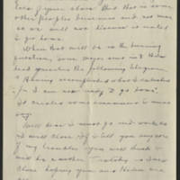 1918-11-19 Page 2