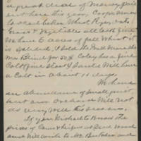 1886-06-07 Page 2