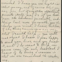 1918-04-16 Conger Reynolds to Daphne Reynolds Page 5