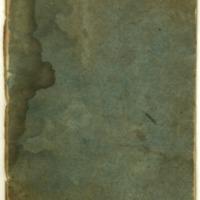 William Moulton recipes, February 29, 1830