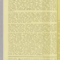 Page b 7
