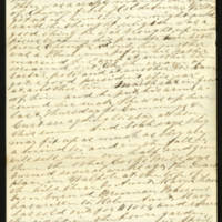1866-03-25 Page 6