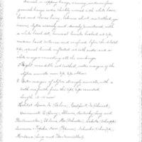 The terrestrial Adephaga of Iowa by Fanny Chastina Thompson Wickham, 1895, Page 64
