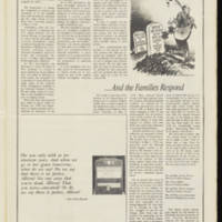 1971-11-12 American Report: Review of Religion and American Power Page 15