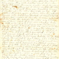 1862-11-14 Page 2