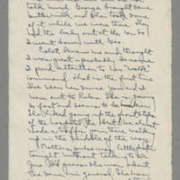 1942-08-20 Laura Davis to Lloyd Davis Page 3