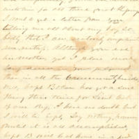 1861-08-25 Page 03