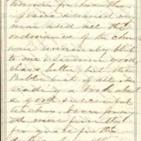 1865-12-10