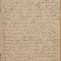 1862-08-07
