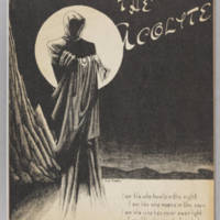 Acolyte, v. 2, issue 4, whole no. 8, Fall 1944