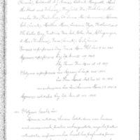 The terrestrial Adephaga of Iowa by Fanny Chastina Thompson Wickham, 1895, Page 318