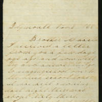 1868-11-08 Page 1