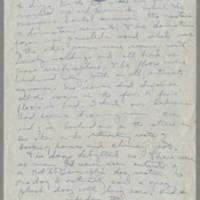 1944-03-28 Helen Fox to Bess Peebles Fox Page 3