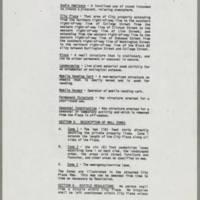 Iowa City Ordinance Page 2