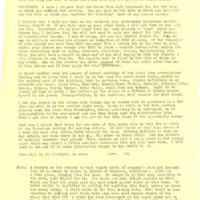 1943-01-24: Page 03