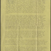 1943-05-31 Page 2
