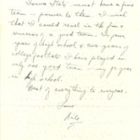 1938-11-14: Page 06
